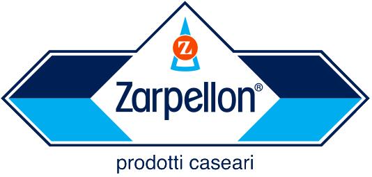 Zarpellon Logo